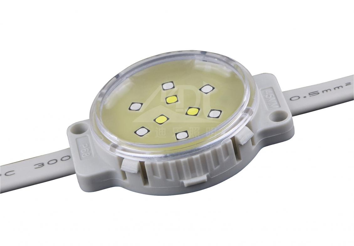 点光源厂家不同价格的点光源要怎么选?