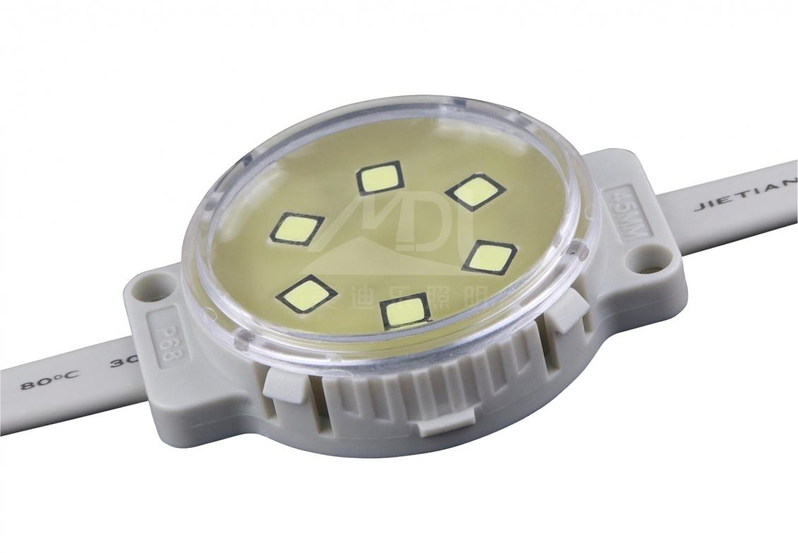 led点光源真的能做到环保节能的效果吗?