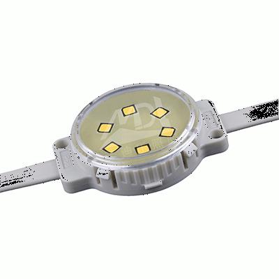怎样才能发挥出LED高光效和长寿命的优势